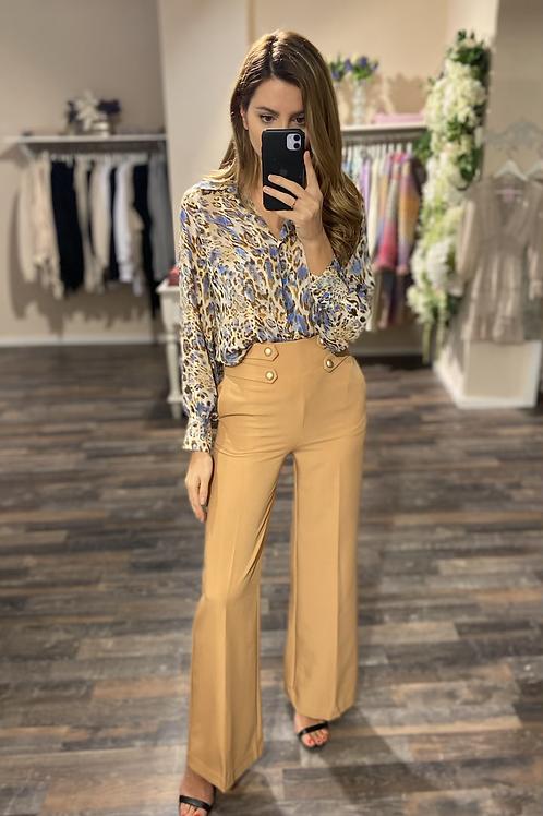 Pants Enya