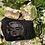 Thumbnail: Maske Marilyn