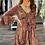 Thumbnail: Silkdress Sophia