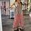Thumbnail: Silkdress Vera Corall
