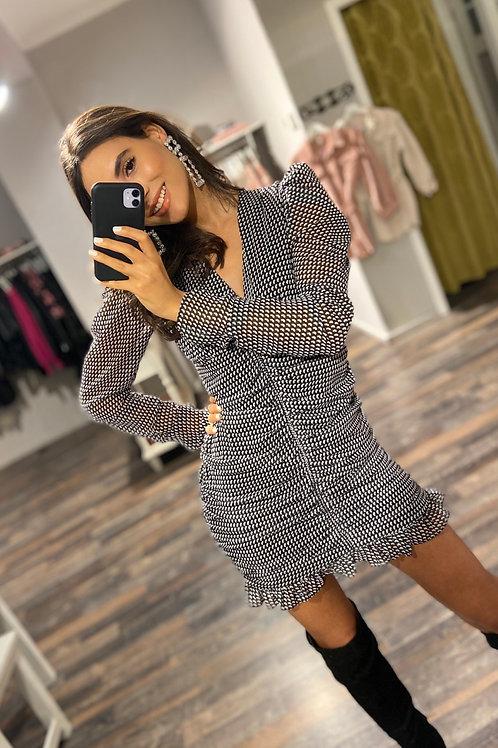 Dress Melissa