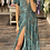 Thumbnail: Silkdress Catherine