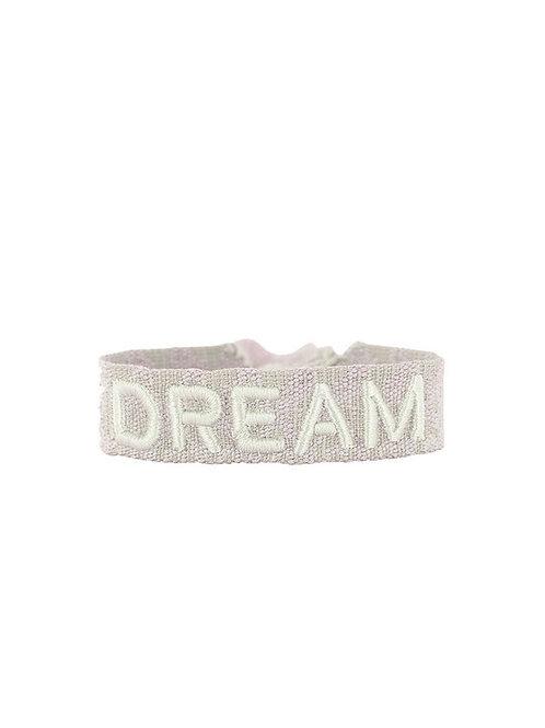 Armband Dream