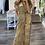 Thumbnail: Silk-Jumpsuit Danielle