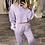 Thumbnail: Set London Lavender