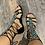 Thumbnail: Sandals St. Tropez