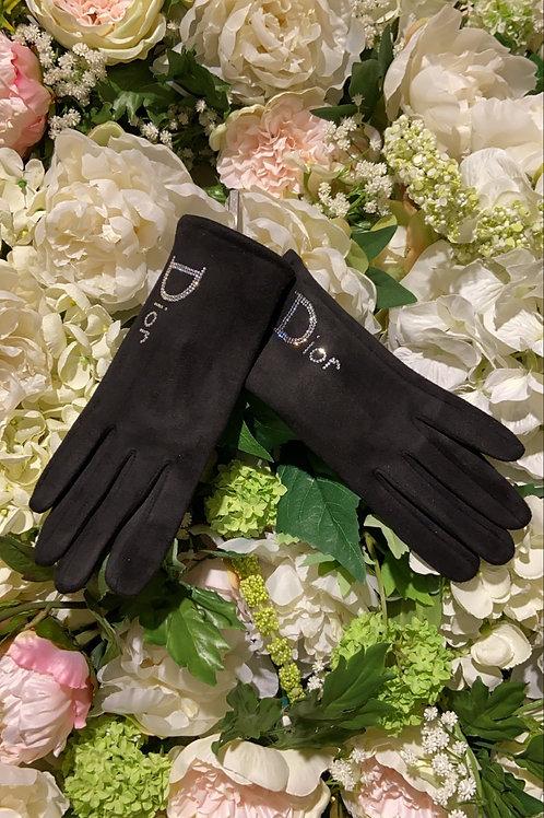 Handschuhe Dariah