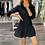 Thumbnail: Dress Isabelle