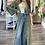 Thumbnail: Silk-Kimono Nela