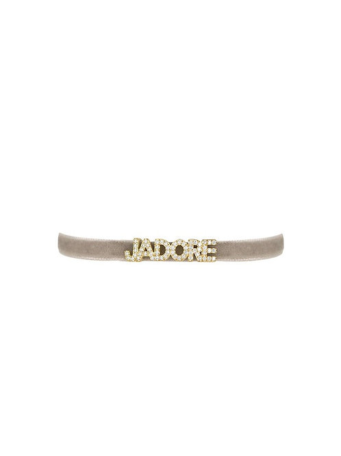 J''Adore Armband