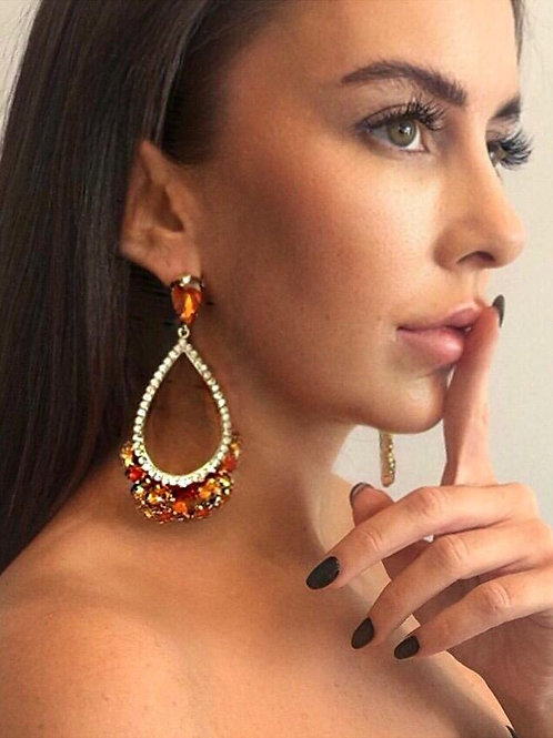 Earring Katharina