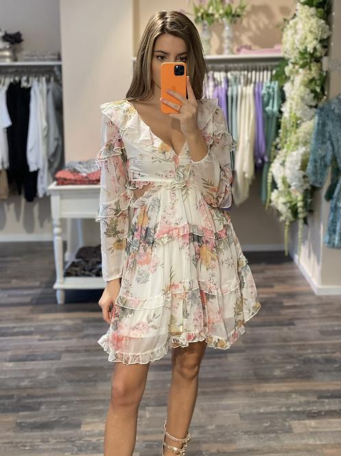 Dress Arlene