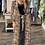 Thumbnail: Silk-Kimono Darya