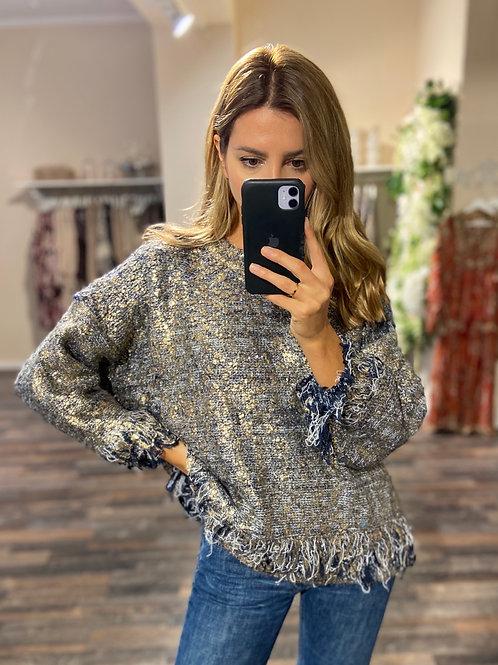 Pullover Alessandra