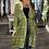 Thumbnail: Silk-Kimono Heather