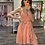Thumbnail: Dress Chloe