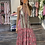 Thumbnail: Silkdress Vera Pink