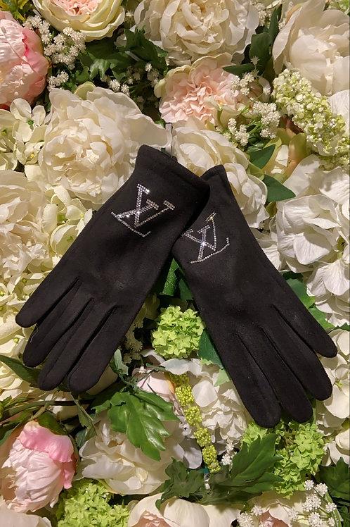 Handschuhe Louis
