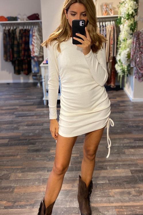 Dress Laureen