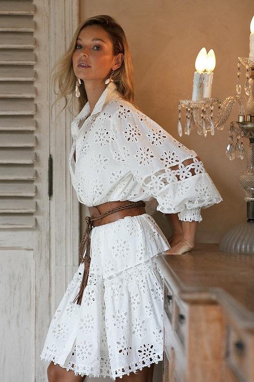 Miss June Dress Juliette