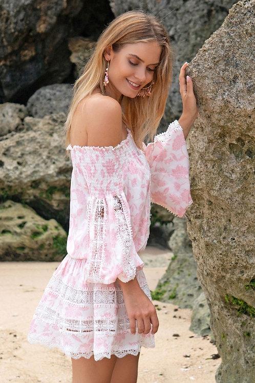 Miss June Dress Maeva