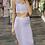 Thumbnail: Set Adriana Lavender