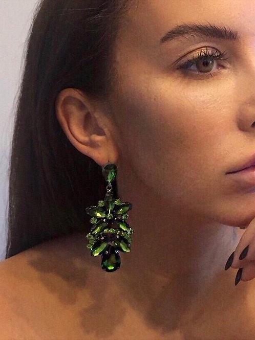 Earring Miriam