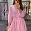 Thumbnail: Dress Mirabelle