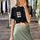 Thumbnail: Skirt Amira
