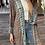Thumbnail: Silk-Kimono Malena