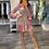Thumbnail: Silkdress Sophia Pink