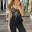 Thumbnail: Pants Enya Black