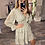 Thumbnail: Dress Penelope Green