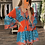 Thumbnail: Dress Salsa