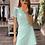 Thumbnail: Dress Juliette Jade