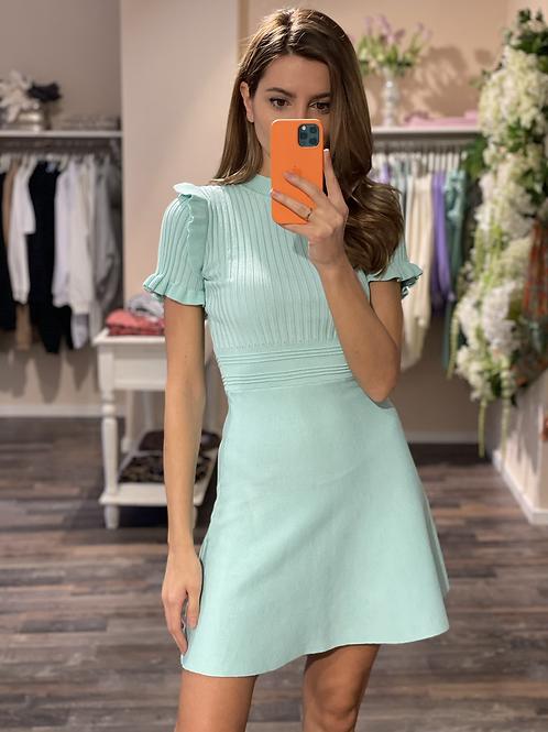 Dress Juliette Jade