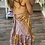 Thumbnail: Silkdress Summer Dreams