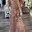 Thumbnail: Silk-Jumpsuit Danielle Pink