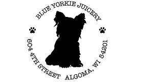 Blue Yorkie Juicery EPS 8Dec.jpg