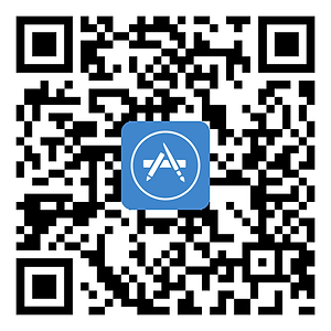 QR Scanner iOS