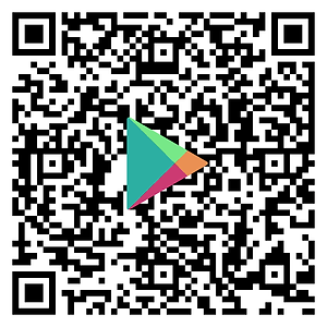 QR Scanner Android
