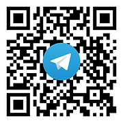 PolicyWoke Telegram