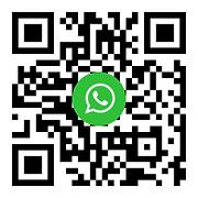 PolicyWoke WhatsApp
