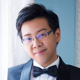 Ethan Loh, founder of PolicyWoke
