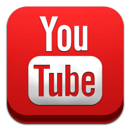 PolicyWoke YouTube