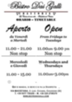 orario covid 2020-page-001.jpg