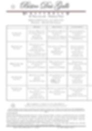 menù fino al 5 giugno-page-001 (1).jpg