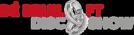 Dé Bruiloft Discoshow | Huwelijksfeest | Bruiloftfeest | Bruiloft DJ | Bruiloft Discoshow