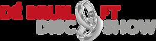 Dé Bruiloft Discoshow | Huwelijksfeest | Bruiloft Feest | Bruiloft DJ | Bruiloft Discoshow