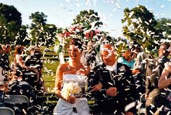 Confetti-for-Weddings